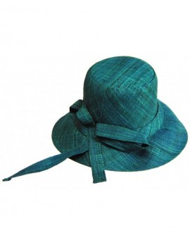 Hat CHARLENE