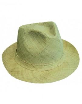 chapeau BORSALINO