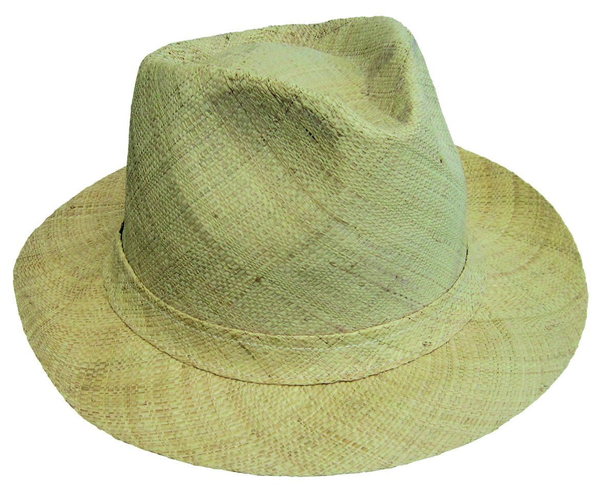 e47a290e093 BORSALINO hat for men by Mora Mora