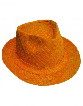 Hat BORSALINO kids