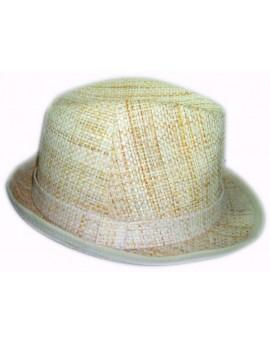 Chapeau FRED