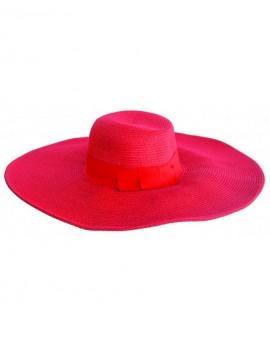 FLOPPY HAT GILDA