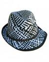 Chapeau CARRY