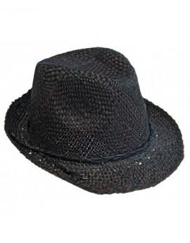 Hat GATSBY