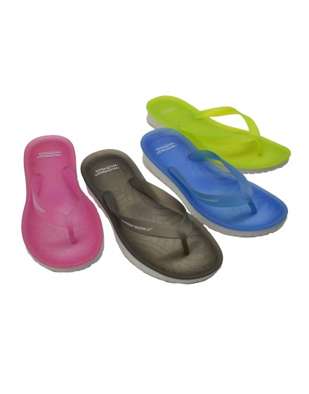 Flip-flops WIZ women