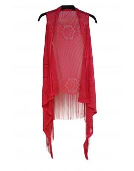 Kimono TIARE