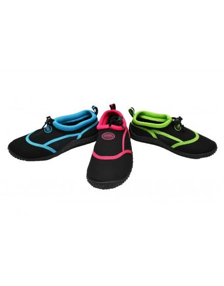 Aquashoes kids/junior ISLAND B