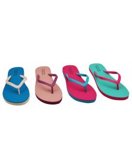 Flip-flops JANEIRO women