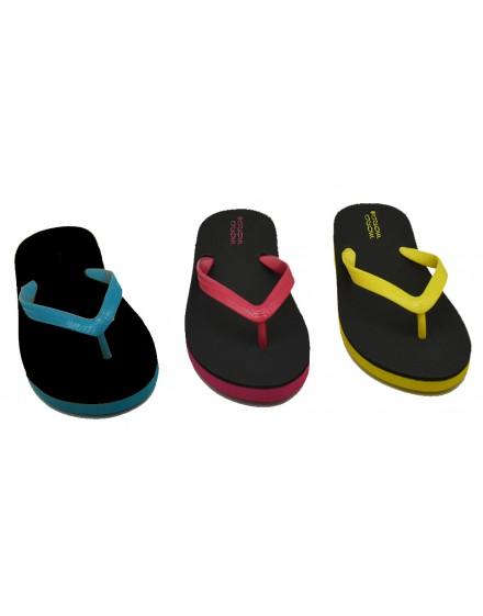 Flip-flops JANEIRO junior