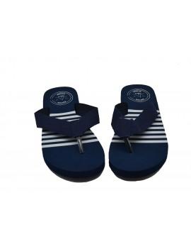 Flip-flops MATELOT men