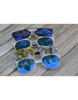 Sunglasses TRENDY MM-004