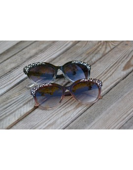 Sunglasses TRENDY MM-123