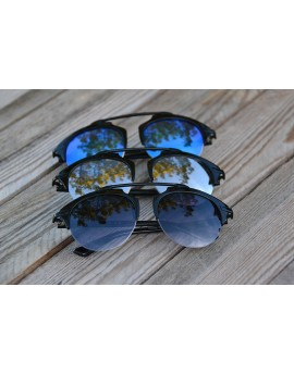 Sunglasses TRENDY MM-001