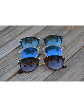 Sunglasses TRENDY MM-036