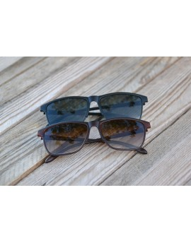 Sunglasses TRENDY MM-015