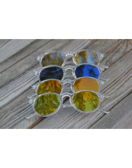 Sunglasses TRENDY MM-028A