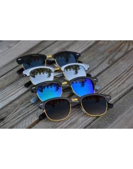Sunglasses TRENDY MM-018A