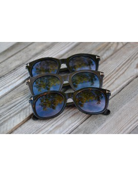 Sunglasses TRENDY MM-098