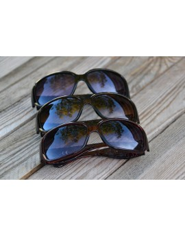 Sunglasses TRENDY MM-101