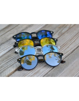 Sunglasses TRENDY MM-027