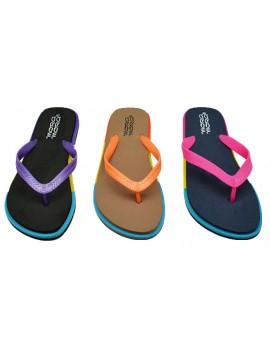 Flip-flops RUMBA women