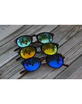 Sunglasses TRENDY MM-030
