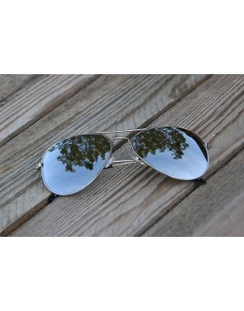 Sunglasses TRENDY MM-044