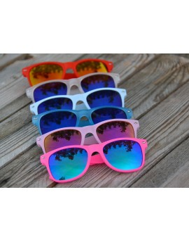 Sunglasses TRENDY MM-076