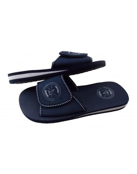 Sandale SPA H/F