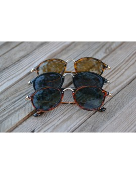 Sunglasses TRENDY MM-038A