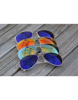 Sunglasses POLARIZED PZ-002