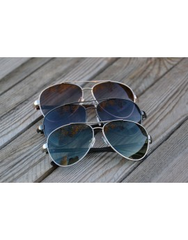 Sunglasses POLARIZED PZ-002
