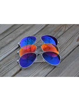 Sunglasses POLARIZED PZ-032