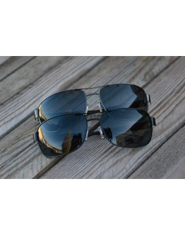 Sunglasses POLARIZED PZ-012