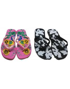 Flip-flops PROMO women