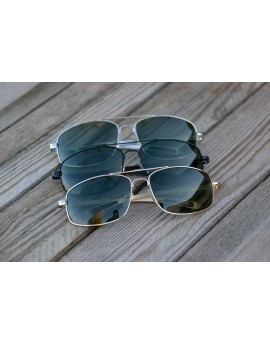 Sunglasses POLARIZED PZ-027
