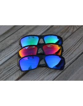 Sunglasses POLARIZED PZ-028
