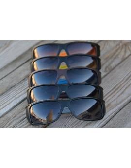 Sunglasses POLARIZED PZ-017