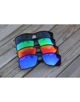 Sunglasses POLARIZED PZ-020