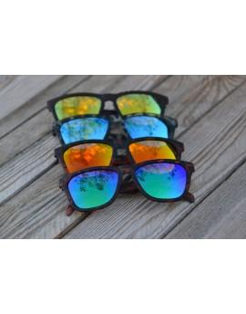 Sunglasses POLARIZED PZ-023