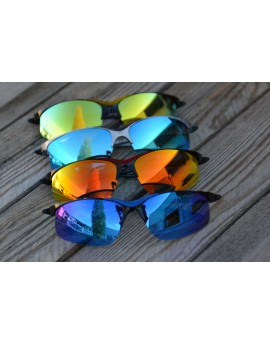 Sunglasses POLARIZED PZ-034