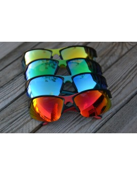 Sunglasses POLARIZED PZ-079