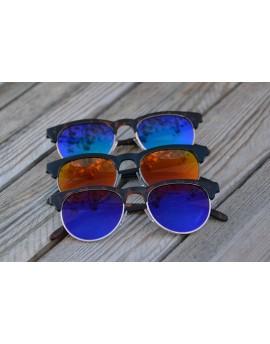 Sunglasses POLARIZED PZ-073