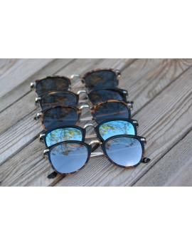 Sunglasses POLARIZED PZ-081