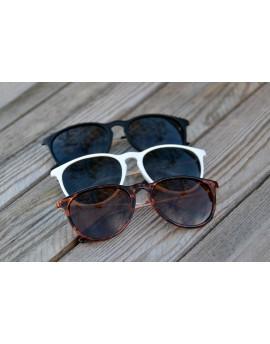 Sunglasses POLARIZED PZ-035