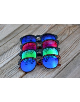 Sunglasses POLARIZED PZ-031