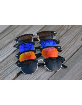 Sunglasses POLARIZED PZ-030