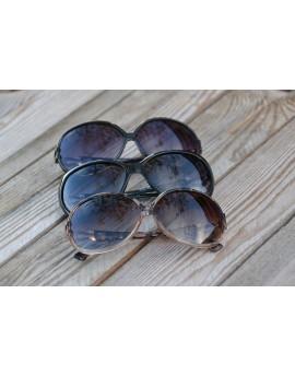 Sunglasses POLARIZED PZ-006