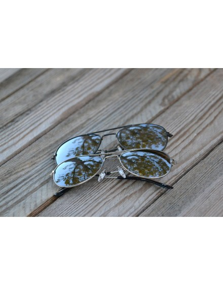 Kid sunglasses K-902