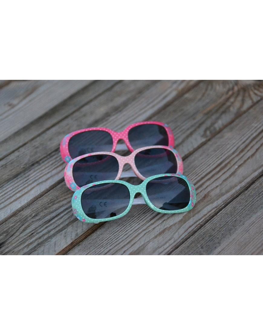 cb2a3a42edd Kids sunglasses K933 by Mora Mora